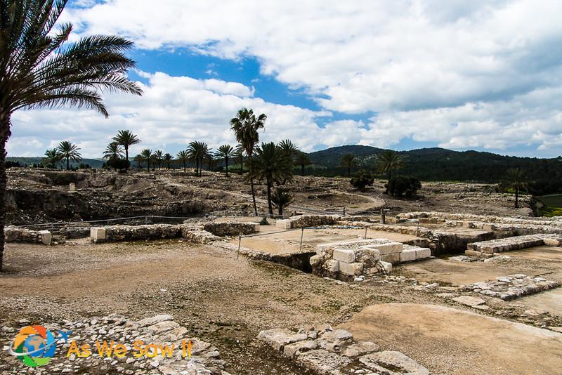 Megiddo-0425.jpg