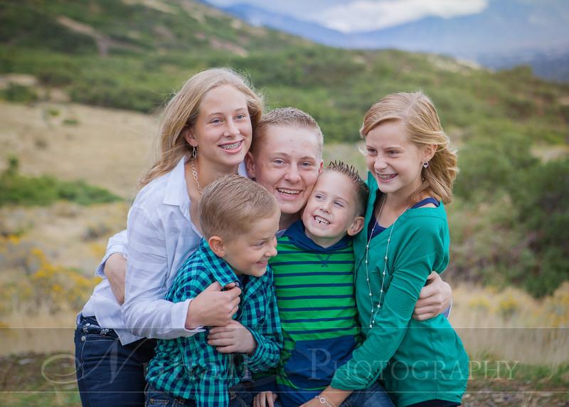 Heideman Family 59.jpg
