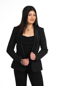 PowerHouse Realty Group - Business Portrait Finals