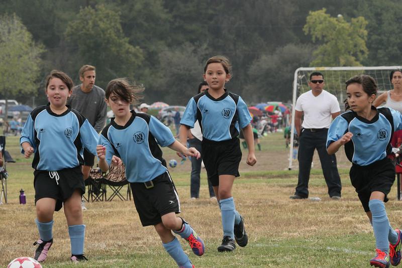 Soccer2011-09-10 10-30-36.JPG