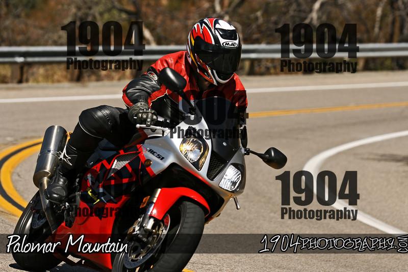 20090912_Palomar Mountain_0339.jpg