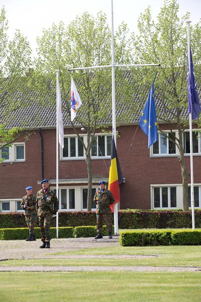 Ypres Barracks (24 of 139).jpg
