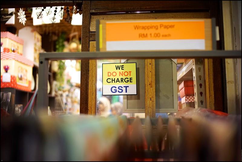 150521 Central Market 27.jpg