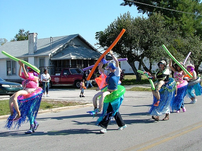 2007 Mardi Gras 060.jpg