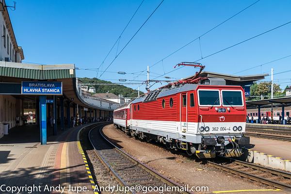 Class 362