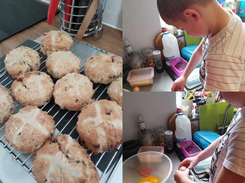 henry moss cook.jpg