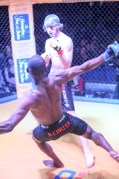 MMA-Carter-4432.jpg