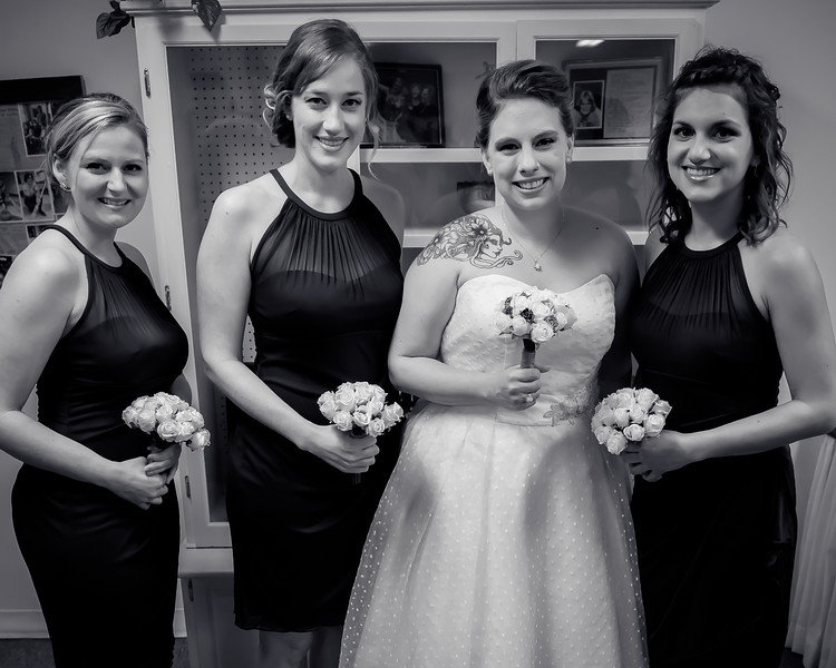 EDITS - Ryan and Lindsey Wedding 2014-442.jpg