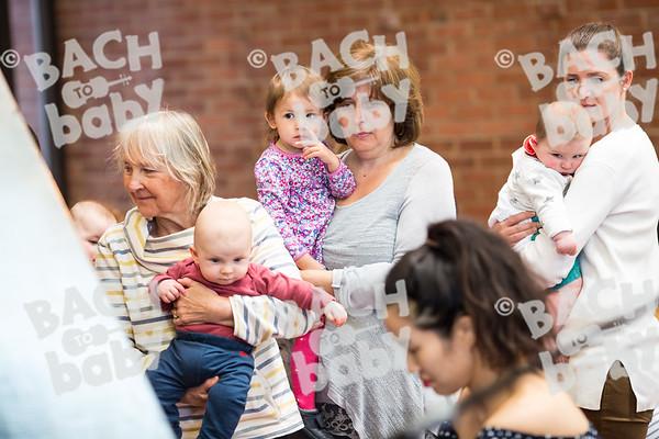 Bach to Baby 2018_HelenCooper_Dulwich Village-2018-05-14-27.jpg