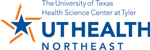 ut-health-northeast-to-have-cancer-conference-dec-2