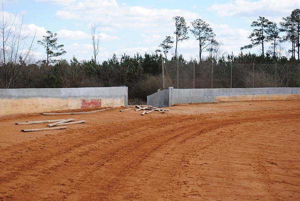 2010 Dirt Track Racing