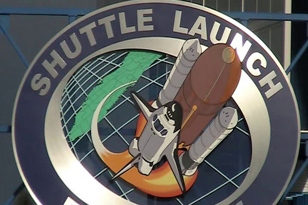 kennedy_space_center (6).mp4