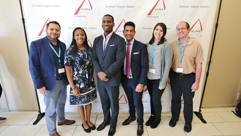 ALPFA ERG Summit Nov 1st 2018 Free Library of Phil (402).JPG