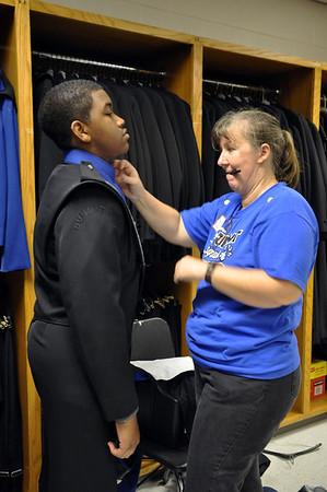 Uniform Fitting 8-7-10