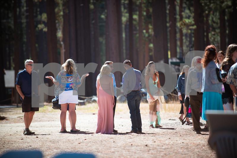 3-Wedding Ceremony-2.jpg