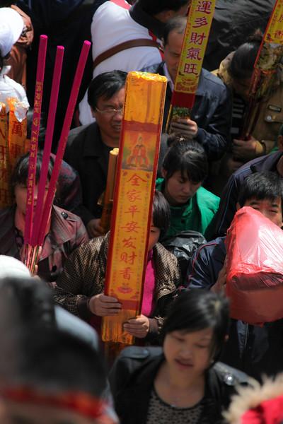 2011 山東省, 清島市 ShanDong Province, TsingTao City (88 of 118).jpg