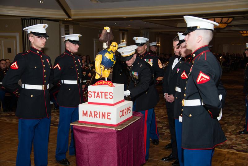 Marine Ball 2013-168.jpg