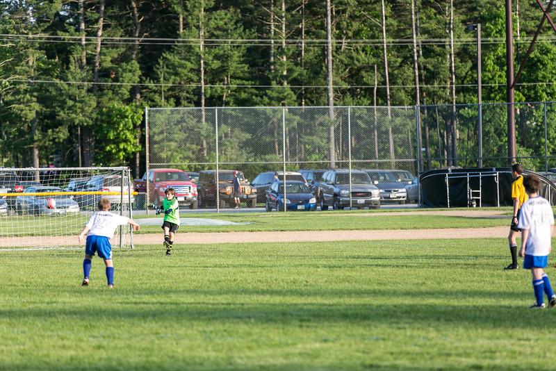 amherst_soccer_club_memorial_day_classic_2012-05-26-00657.jpg