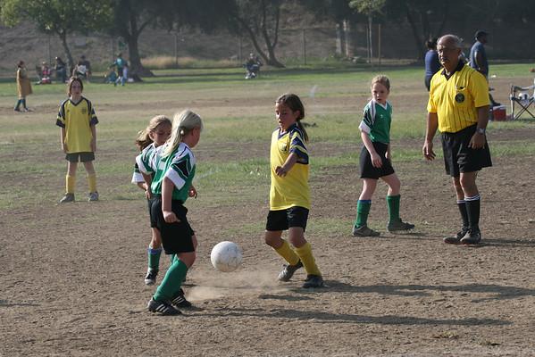 Soccer07Game10_158.JPG