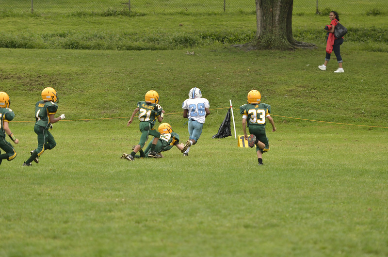 Wildcats vs Clarksburb 18-0 092.JPG