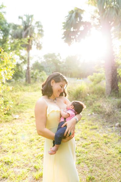 Motherhood Session-109.jpg