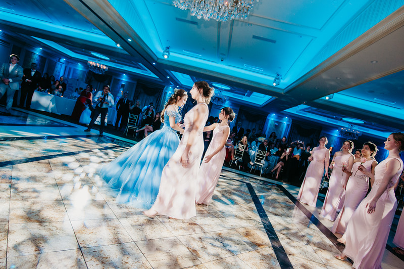 First Dance Images-244.jpg