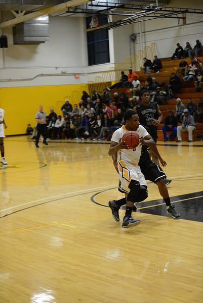 20131208_MCC Basketball_0612.JPG