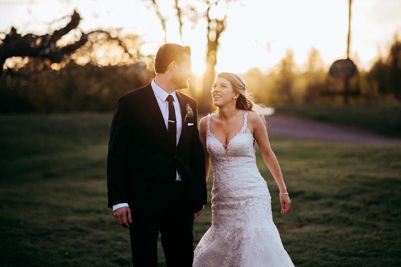 Seattle Wedding Photographer-1479.jpg