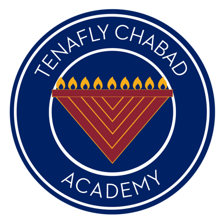 Tenafly Chabad Academy