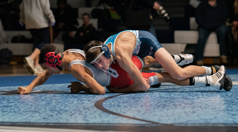 Wrestling vs Lenape (35 of 48).jpg