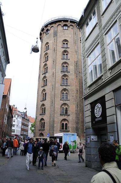 110514_Copenhagen_0239.JPG
