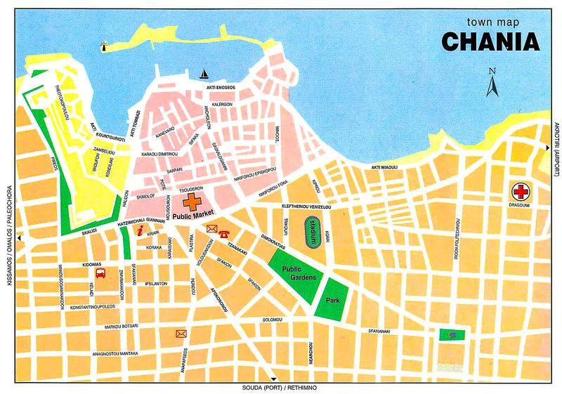 Chania map.jpg