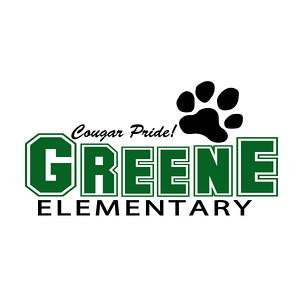 Greene Elementary