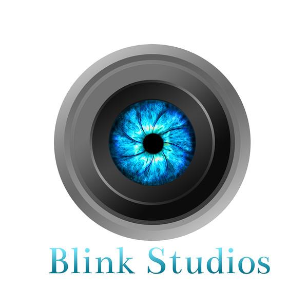 BLINKSTUDIOLOGO.jpg