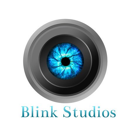 Blink Of An Eye Studios Gallery