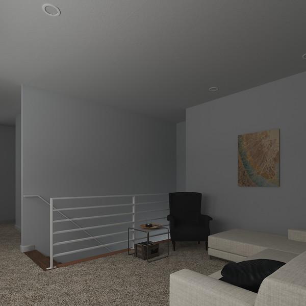 velux-gallery-stairwell-59.jpg