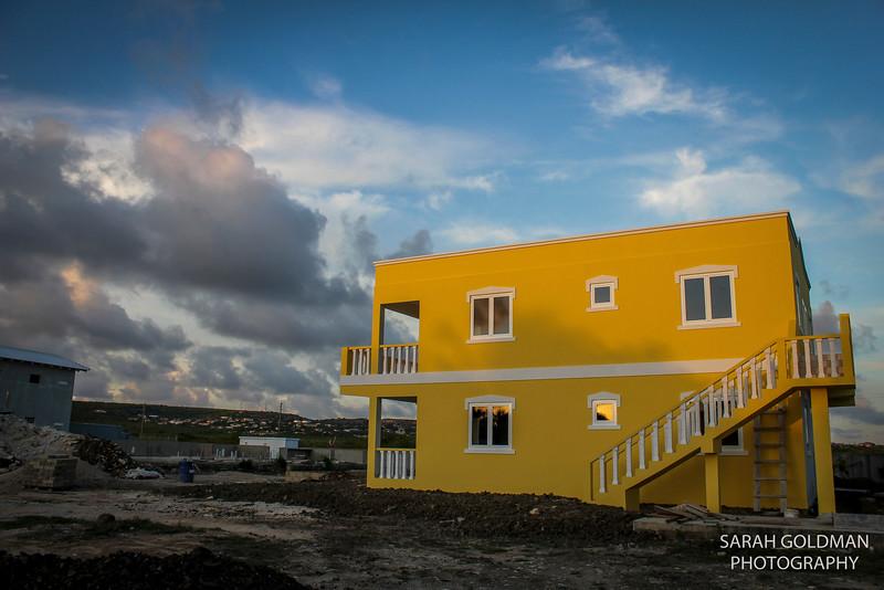 Bonaire-photography (16).jpg