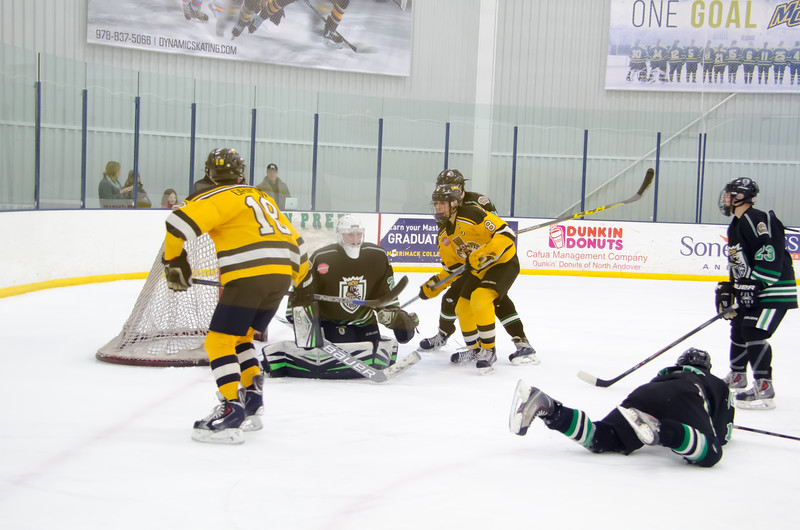 160221 Jr. Bruins Playoff vs. South Shore Kings.NEF-093.jpg