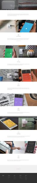 Zuli | Smartplug.jpeg