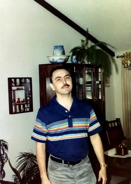 121183-ALB-1980-81-8-093.jpg