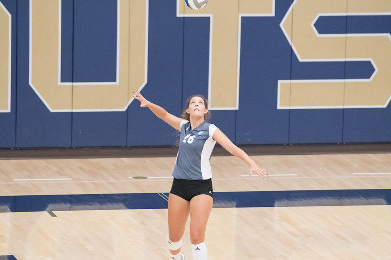 HPU Volleyball-92425.jpg
