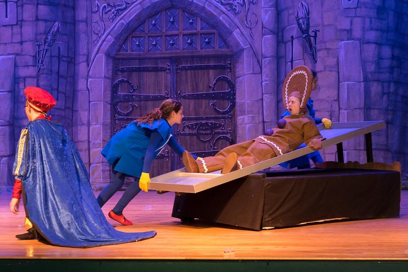 2015-03 Shrek Rehearsal 1342.jpg