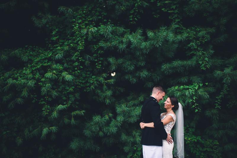 Philadelphia Wedding Photographer - Bernreuther-517.jpg
