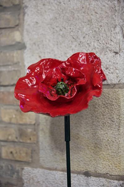 Ypres Day 1 (320 of 373).jpg