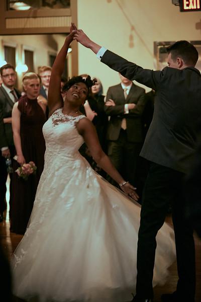 B+D Wedding 150.jpg