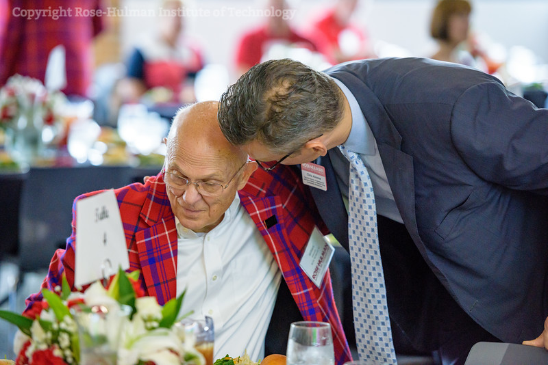 RHIT_Homecoming_2017_Heritage_Society_Lunch-10612.jpg