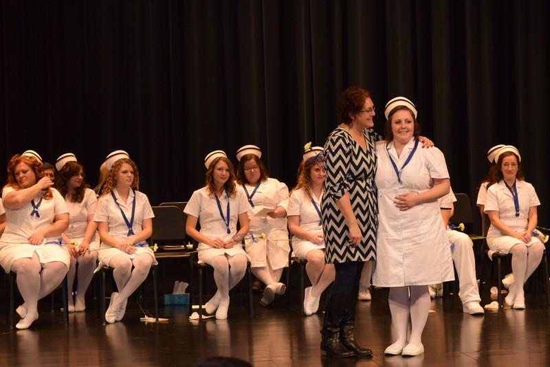 2015 LSSU Nurses Pinning (58).JPG