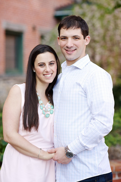 Rachel_Dan_Engagement_Norwalk_CT_013.jpg