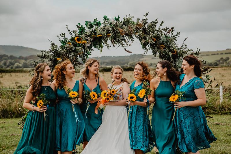 finn-wedding-8.jpg