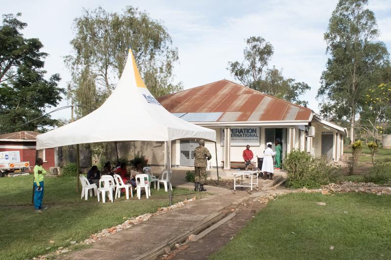 Uganda-0090.jpg